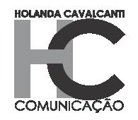 HC COMUNICAÇÃO