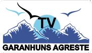 Acesse www.tvgaranhunsagreste.com.br